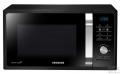 Микроволновка Samsung MS23F302TAK/UA